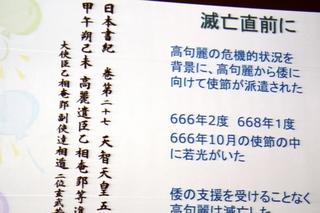 DSC_0321.JPG